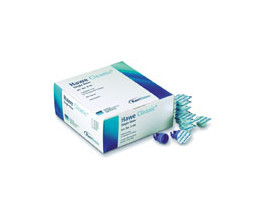 Zahnreinigungs- und Polierpasten