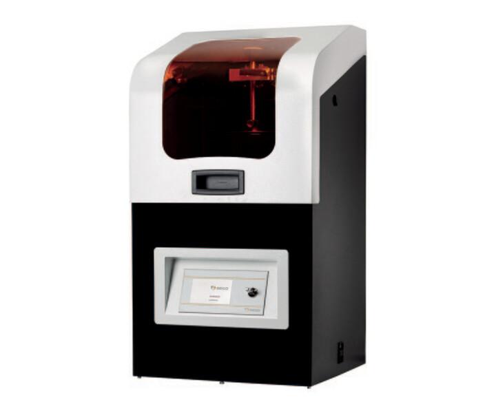 Varseo 3D-Drucker
