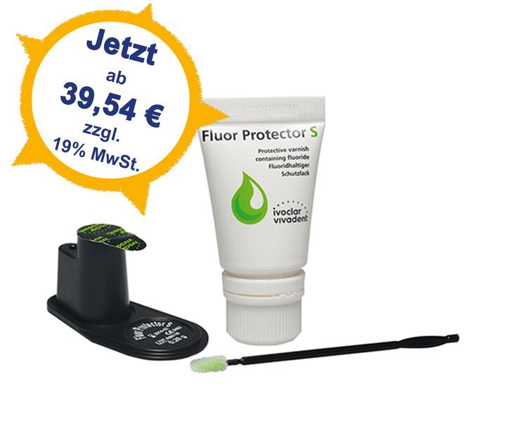 Fluor Protector S