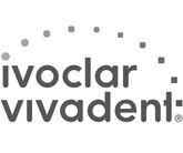Ivoclar Vivadent