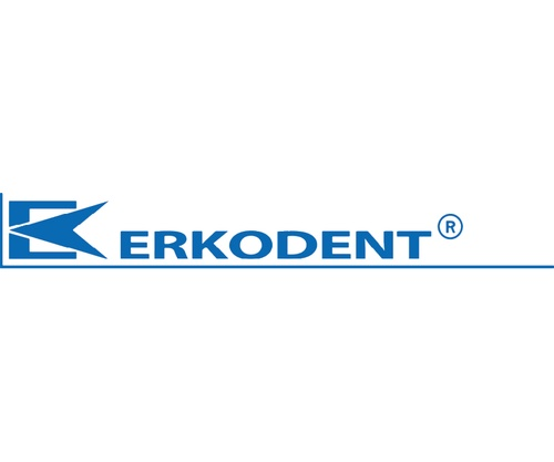 Erkodent