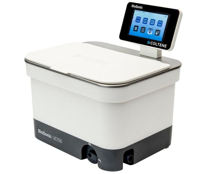 BioSonic Ultraschallgerät UC150