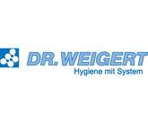 Dr. Weigert