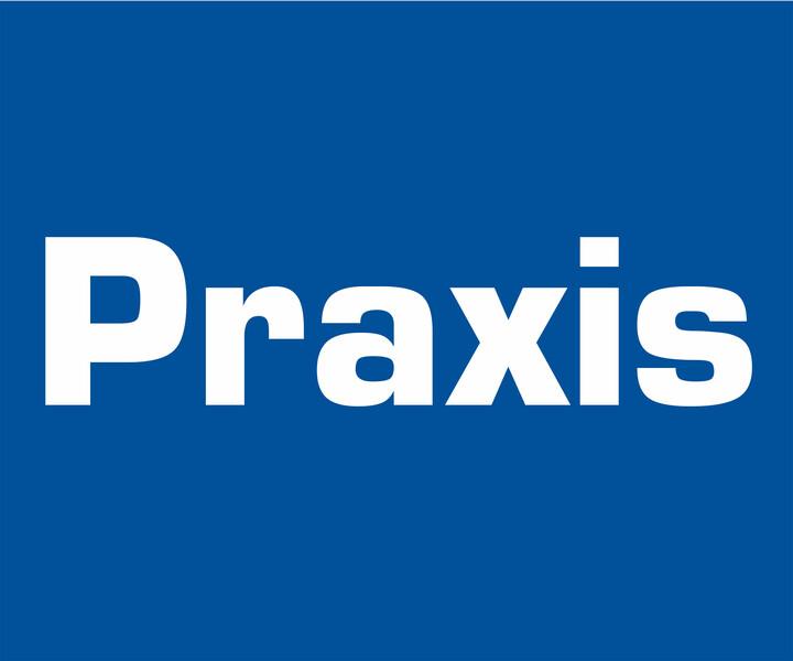 NETdental Praxis