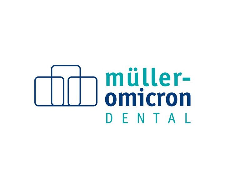 Müller-Omicron