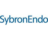 Kerr Endodontics