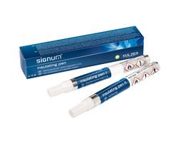 Signum insulating pen