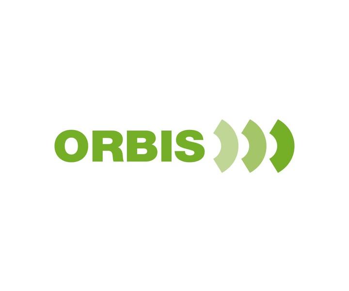 Orbis zum Sparpreis in der Endo Woche bei NETdental