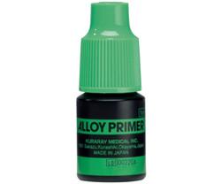 Alloy Primer