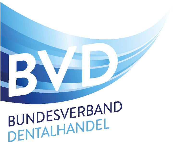 Mitglied im Bundesverband Dentalhandel