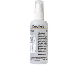 Durofluid Modellspray