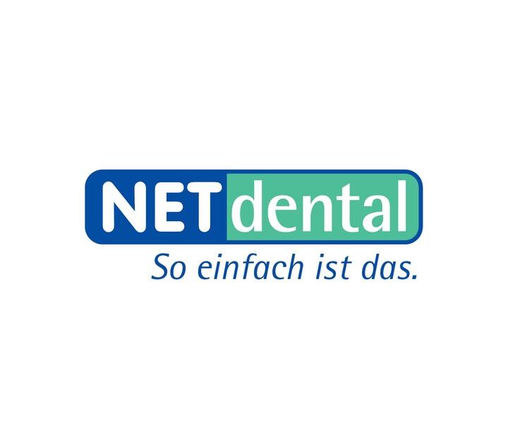 NETdental Eigenmarke