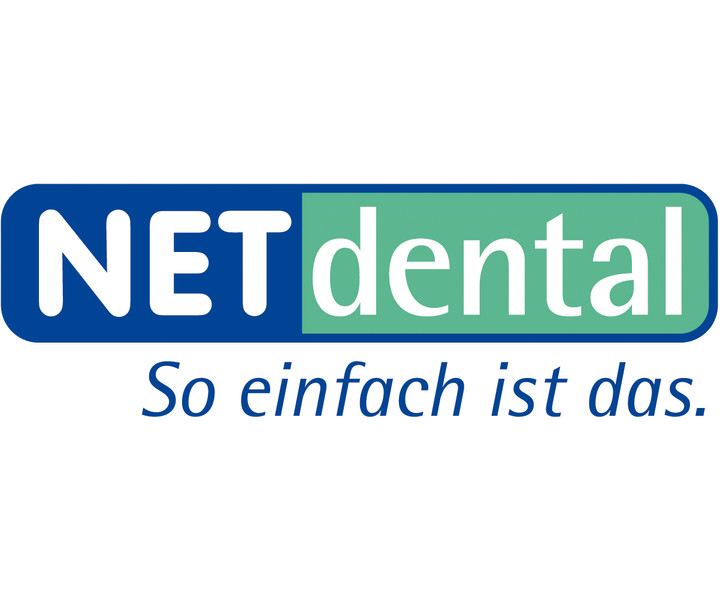 NETdental