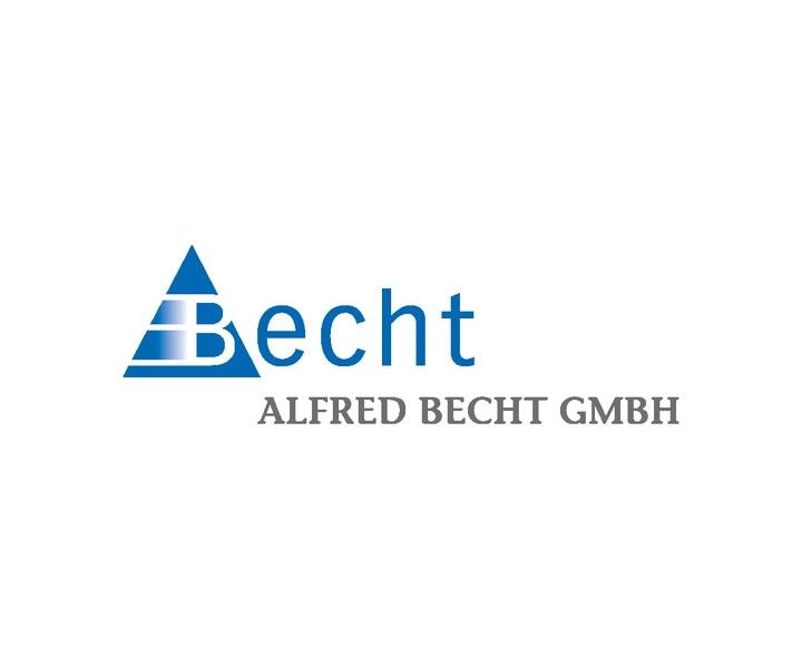 Alfred Bercht