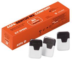Agfa Dentus M2 Comfort