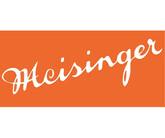 Hager & Meisinger