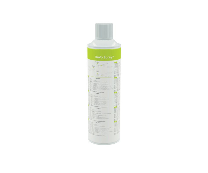 KaVo Spray