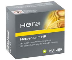 Heraenium NF