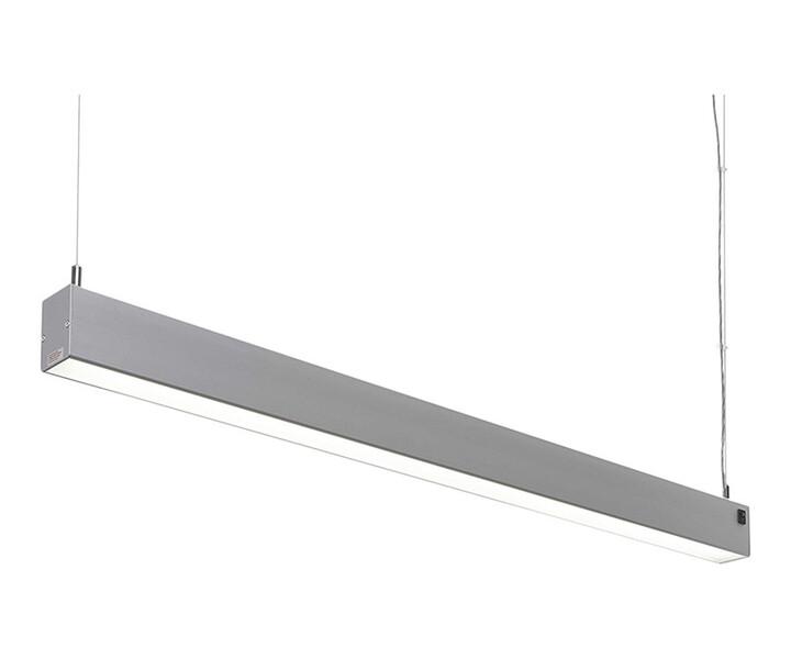Zugpendelleuchte LED Basic Select High CRI