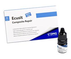 Ecusit-Composite Repair