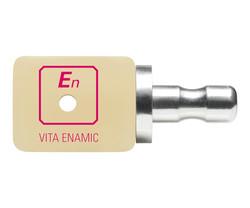 Vita Enamic IS for Cerec inLab