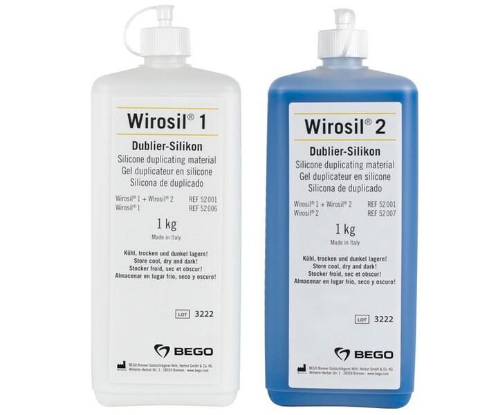 Wirosil
