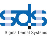 Sigma Dental