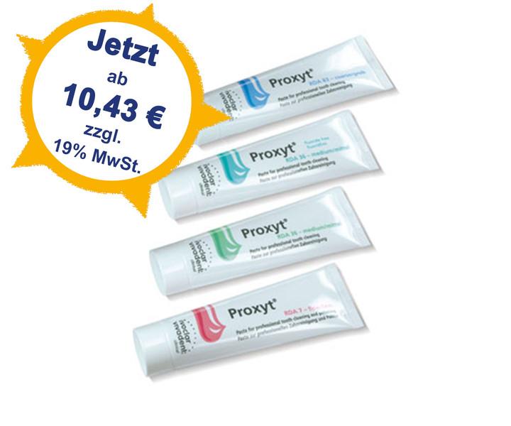 Proxyt Pasten