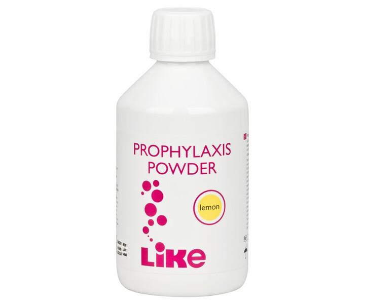 LiKe Prophypowder