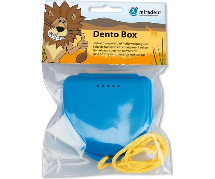 Dento Box I