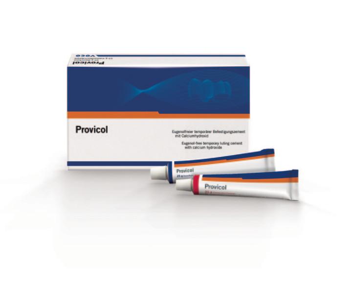 Provicol / Provicol C