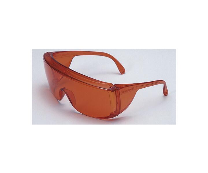 Retina Lichtreflektions-Schutzbrille