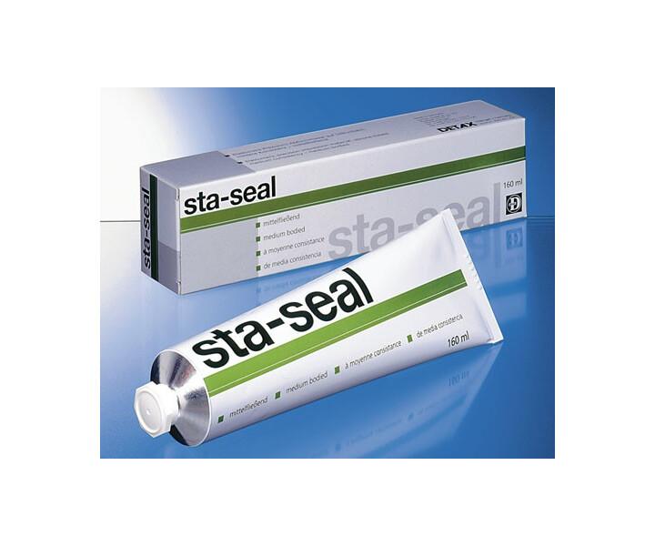 Sta-seal