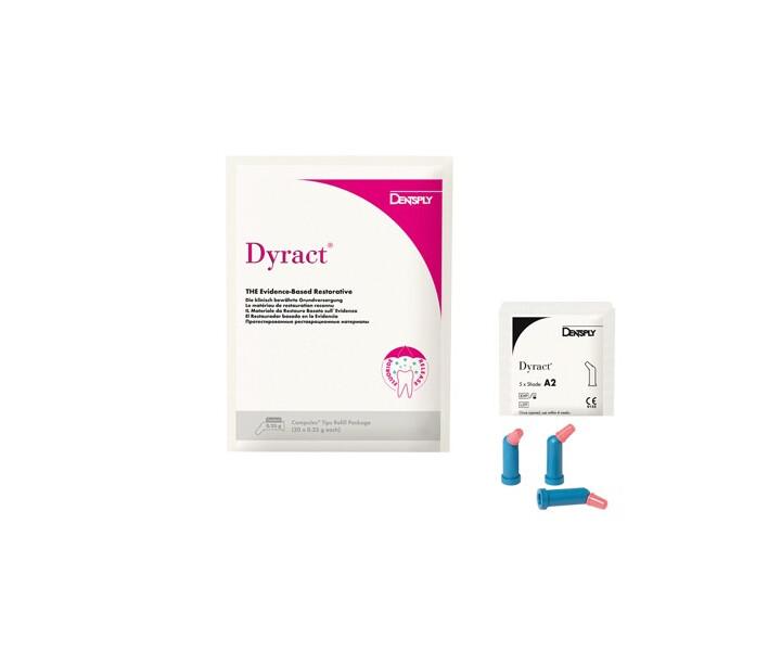 Dyract