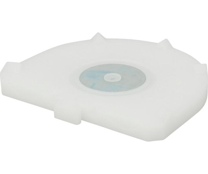 Combiflex Sockelplatten Premium