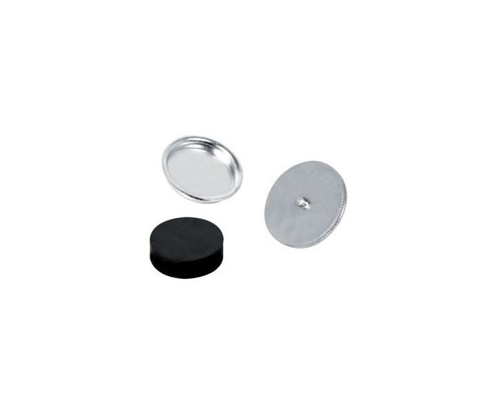 Magnet-Split-System
