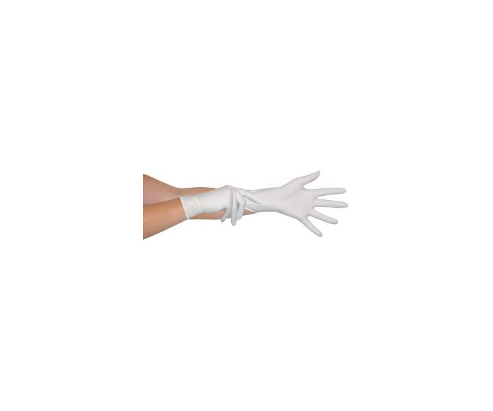 ORBI-Touch nitril soft white