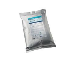 NET Alginat Chromatic
