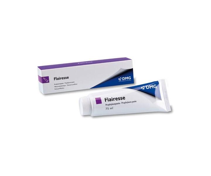 Flairesse Prophylaxepaste Tuben