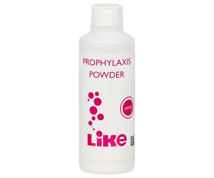 LiKe Prophypowder Perio