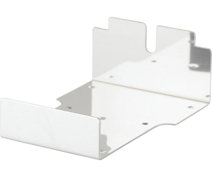 Combiflex Abdruckträger standard