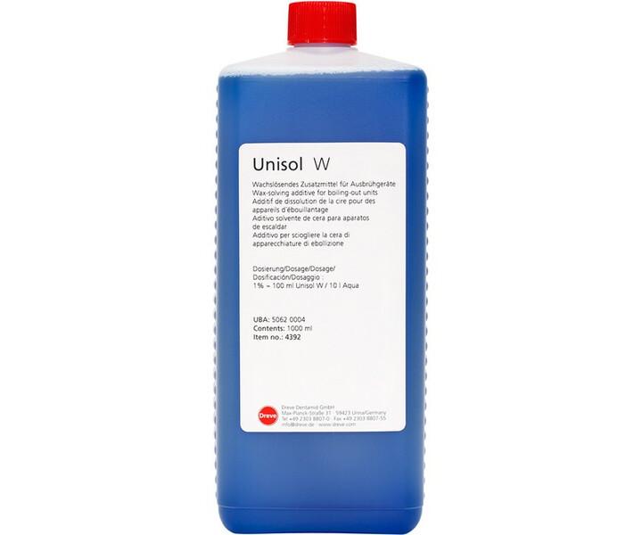 Unisol-W