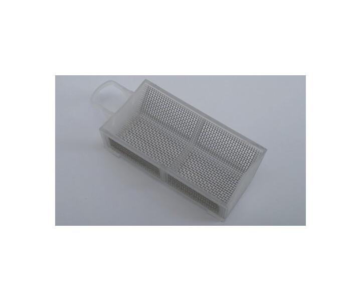 Filtersieb für Amalgamabscheider