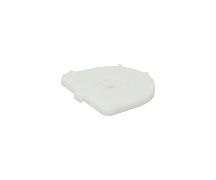 Combiflex Sockelplatten Basic