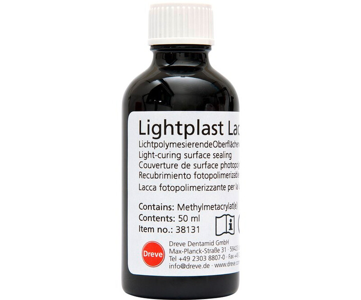 Lightplast Lack