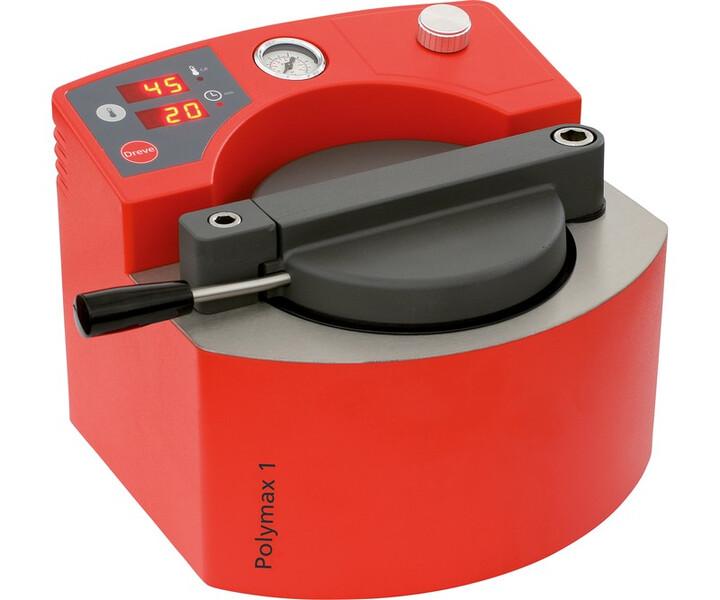 Polymax 1 (95 °C)