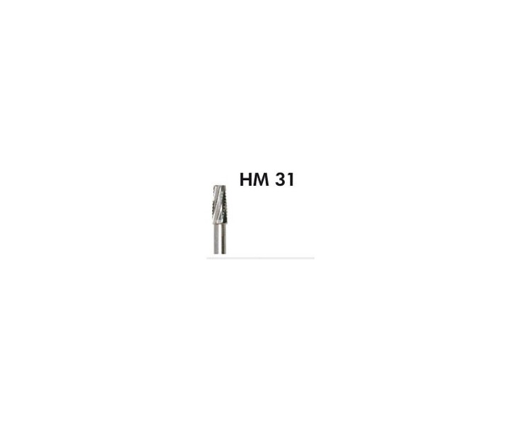 H+M HM-Instrumente Fig. 31