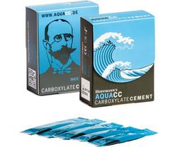 Aqua CC Stickpack + Dosierflasche