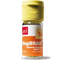 Gingi-Braid+