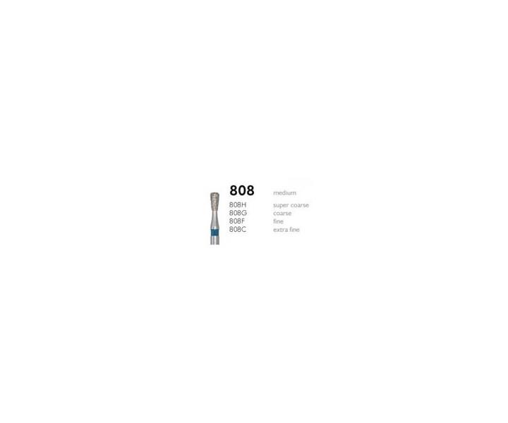 H+M Diamantinstrumente, Fig. 808